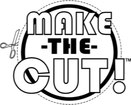 Make The Cut SVG Scrapbook Cutting Software
