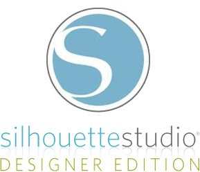 Silhouette Studio Designer Edition Upgrade, SVG compatable scrapbook software