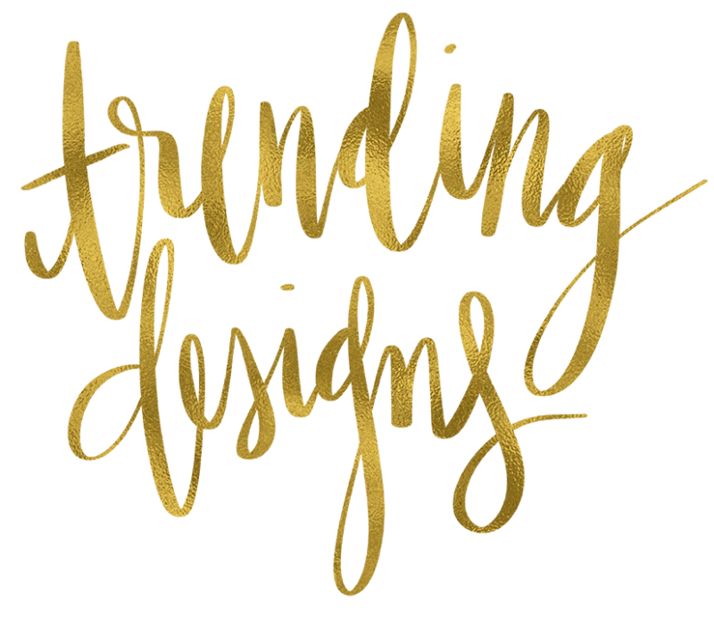 trending-designs-best.png