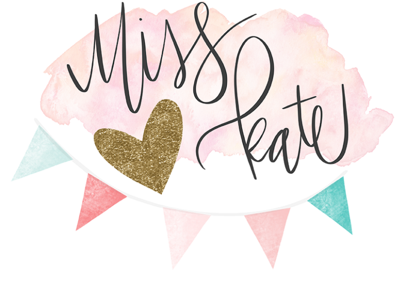 miss-kate-logo-main-page.png