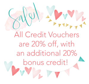 credit-voucher-sale-2017.png