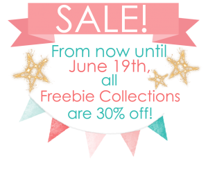 freebie-collections-sale.png