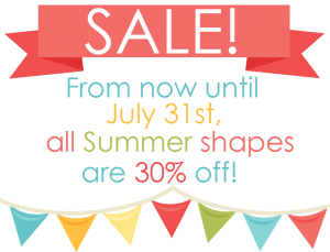 summer-sale2017.png