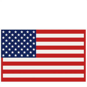 American Flag SVG scrapbook cut file cute clipart files for silhouette cricut pazzles free svgs free svg cuts cute cut files