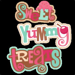 Sweet Titles SVG scrapbook cut file cute clipart files for silhouette cricut pazzles free svgs free svg cuts cute cut files