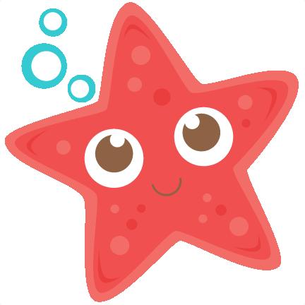 Cute BABY FISH Cartoon - Animals - Buy Clip Art | Buy Illustrations Vector  | Royalty Free