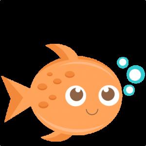 Fish SVG scrapbook cut file cute clipart files for silhouette cricut pazzles free svgs free svg cuts cute cut files