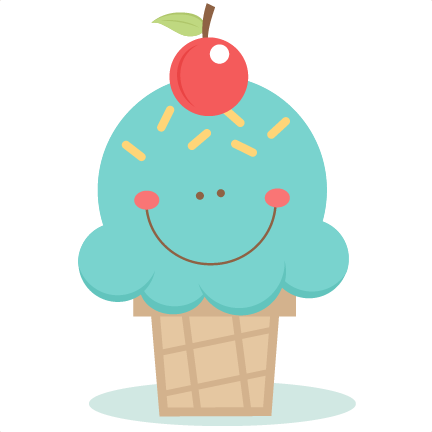 Image result for ice cream clipart