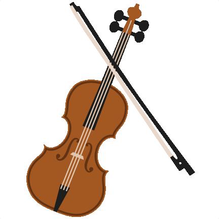 violin svg scrapbook cut file cute clipart clip art files violin clipart png violin clipart gif