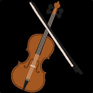 Violin SVG scrapbook cut file cute clipart clip art files for silhouette cricut pazzles free svgs free svg cuts cute cut files