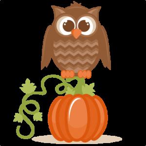 Fall Owl SVG scrapbook cut file cute clipart files for silhouette cricut pazzles free svgs free svg cuts cute cut files