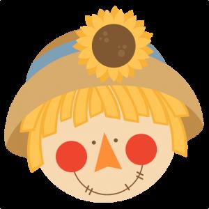 Scarecrow - scarecrow08212015 - Fall