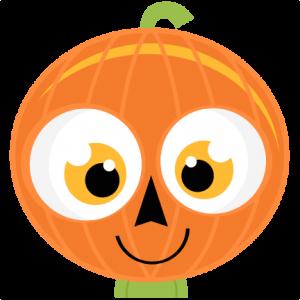 Pumpkin Head SVG scrapbook cut file cute clipart files for silhouette cricut pazzles free svgs free svg cuts cute cut files