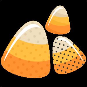 Candy Corn SVG scrapbook cut file cute clipart files for silhouette cricut pazzles free svgs free svg cuts cute cut files