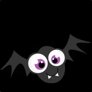 Oak SVG scrapbook cut file cute clipart files for silhouette cricut pazzles free svgs free svg cuts cute cut files