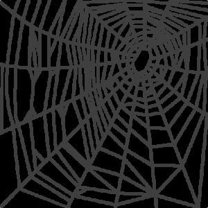 Spidereweb SVG scrapbook cut file cute clipart files for silhouette cricut pazzles free svgs free svg cuts cute cut files