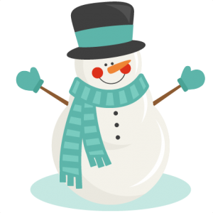 Snowman Winter SVG scrapbook cut file cute clipart files for silhouette cricut pazzles free svgs free svg cuts cute cut files
