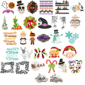 Miss Kate Cuttables October 2015 Freebies Free SVG files for scrapbooking free svg files for cricut machines free svg files