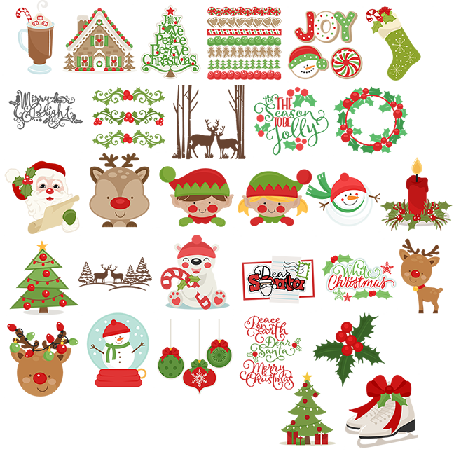 Download Miss Kate Cuttables November 2015 Freebies Free SVG files ...