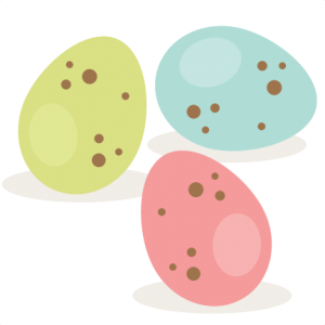 Chocolate Candy Eggs SVG cutting files for cricut silhouette pazzles free svg cuts free svgs cut cute files for scrapbooking