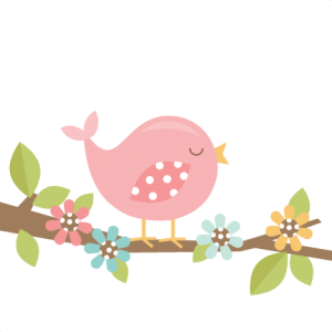 Mommy Bird SVG scrapbook cut file cute clipart files for silhouette cricut pazzles free svgs free svg cuts cute cut files