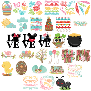 Miss Kate Cuttables March 2016 Freebies Free SVG files for scrapbooking free svg files for cricut machines free svg files