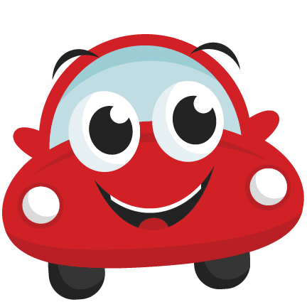 Smile Rent A Car