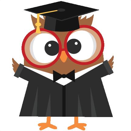graduation owl svg scrapbook cut file cute clipart files Pink Owl Clip Art Graduation graduation owl clip art