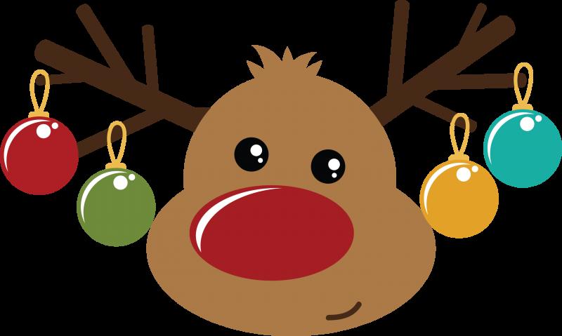Reindeer Png /6967/large_reindeer.png