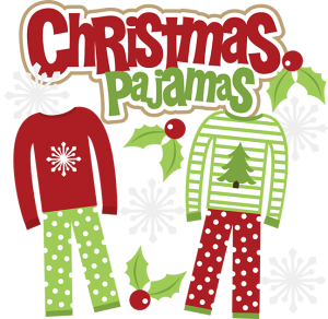 Christmas Pajamas - christmaspajamas1212 - Christmas