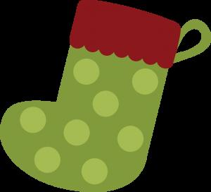 Christmas Stocking  - christmasstocking50cent1212 - Christmas
