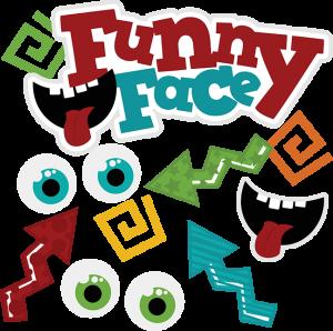 Funny Face SVG boy svg file svg files for scrapbooking cutting files for scrapbooking free svg files