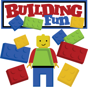 Building Fun SVG building blocks svg file boy svg files for scrapbooking cutting files for scrapbooking