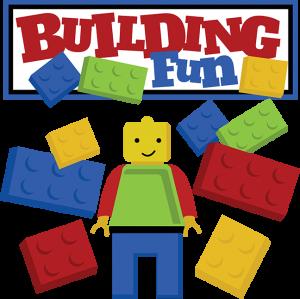 Building Fun SVG building blocks svg file boy svg files for scrapbooking cutting files for scrapbooking
