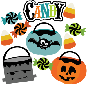 Candy SVG halloween svg files candy corn svg filed free svgs svg files for scrapbooking