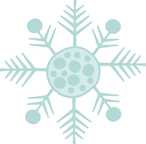 Snowflake SVG free snowflake svg file free snowflake cutting file for scrapooking free scrapbooking svg