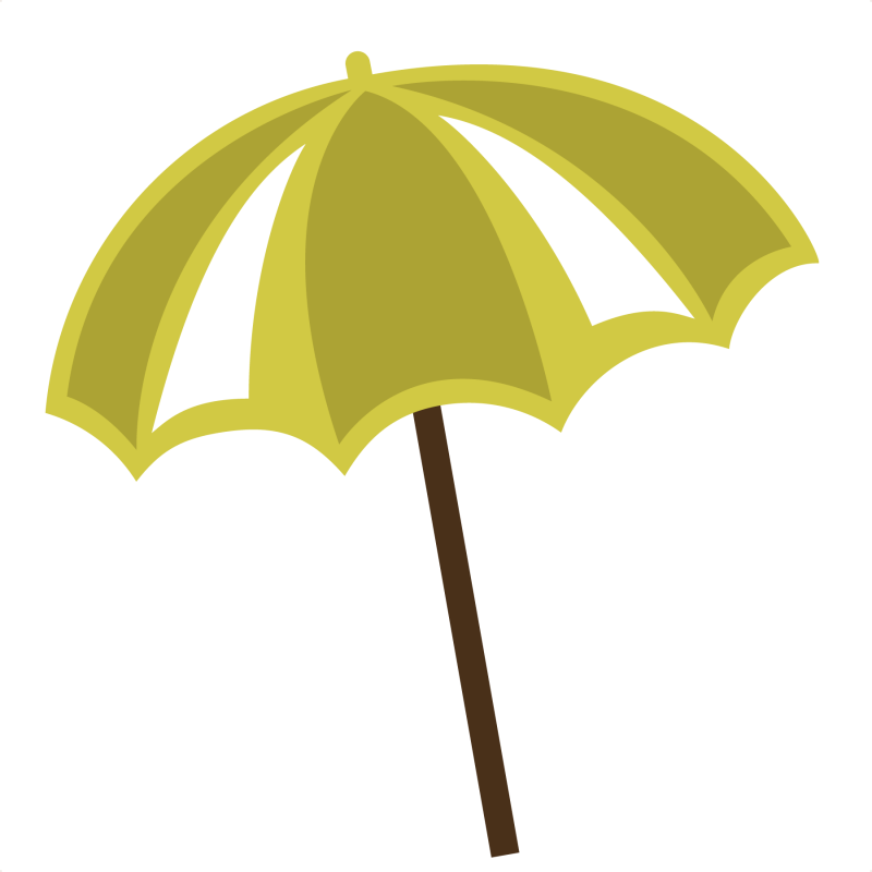 Download chair png images transparent gallery - Pics Photos Beach Umbrella Png