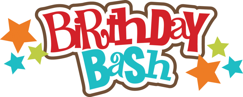 how to run php on bash