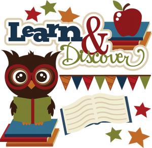 Learn & Discover SVG scrapbook collection school cut files for scrapbookin school svg cuts