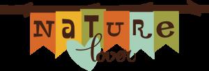 Nature Lover SVG scrapbook title nature svg file for scrapbooking nature svg cut cut files