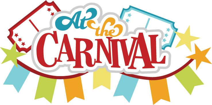 Image result for at the carnival