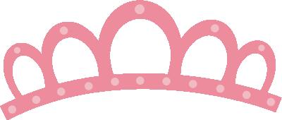 Crown Svg File