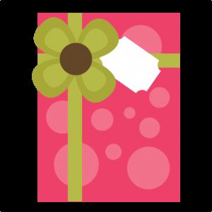 Birthday Presents SVG files birthday svg files birthday svg cuts cute svgs free svg files for scrapbooking