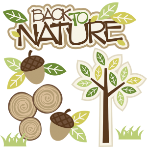 Back To Nature SVG files for scrapbooking outdoors svg files camping svg files free svgs