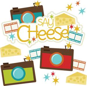 Say Cheese SVG files for scrapbooking cardmaking cheese svg files camera svg files cute svg cuts