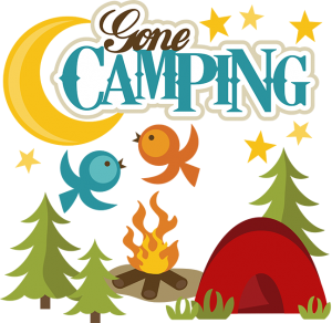 Gone Camping SVG file for scrapbooking camping svgs outdoors svgs svg cut files free svgs