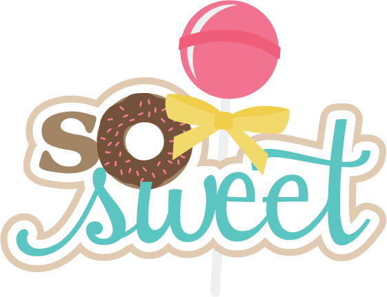 So Sweet SVG scrapbook title free svgs for cards free svg ...