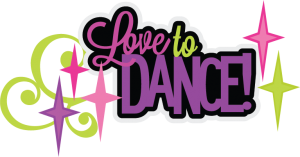 Love To Dance SVG scrapbook title dance svg files dance cut files free svgs free svg cuts