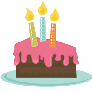 Slice Of Cake SVG file cake slice svg file birthday svg files free svgs free svg files free svg cuts