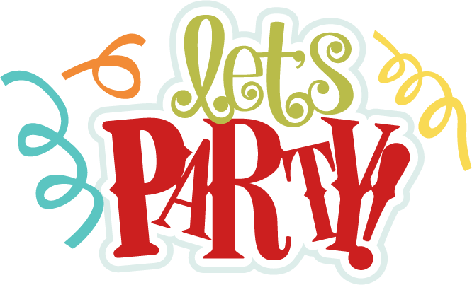 Skate Party Invitation is good invitation layout